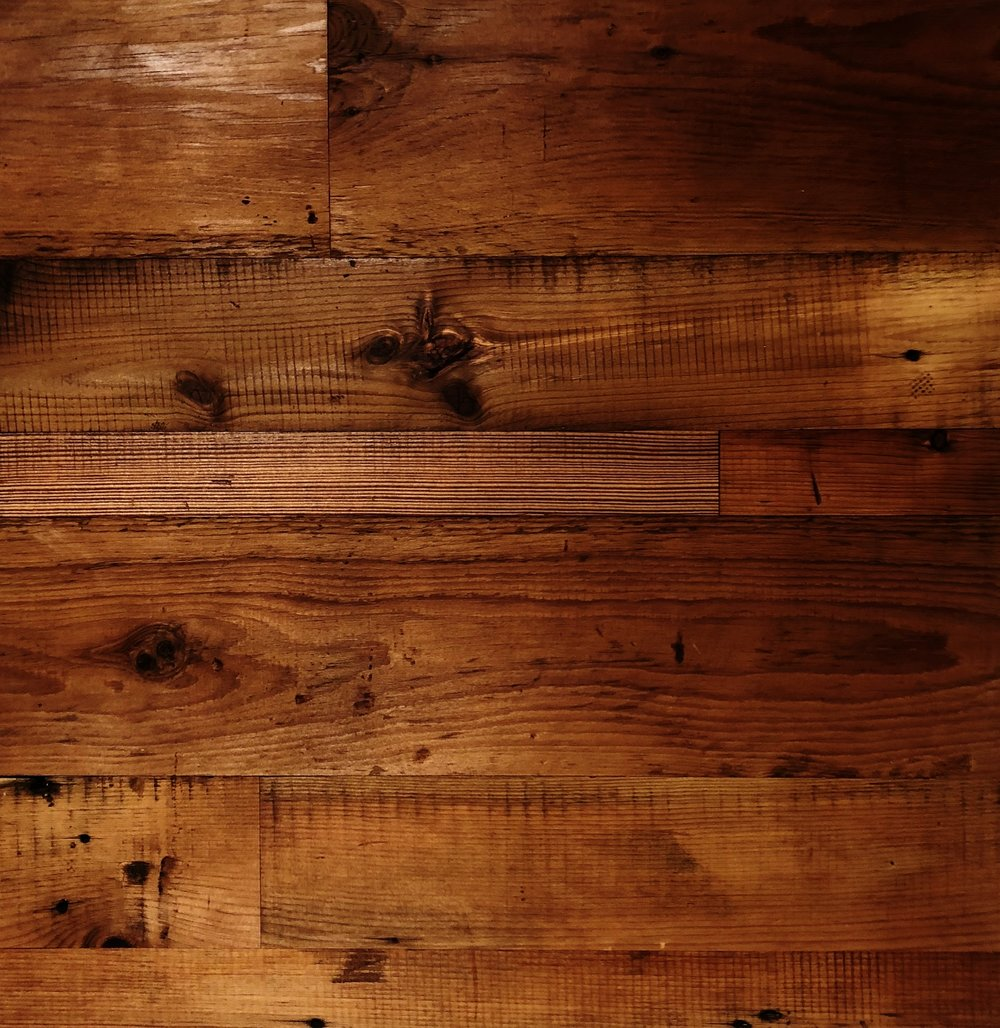 antique barn wood natural