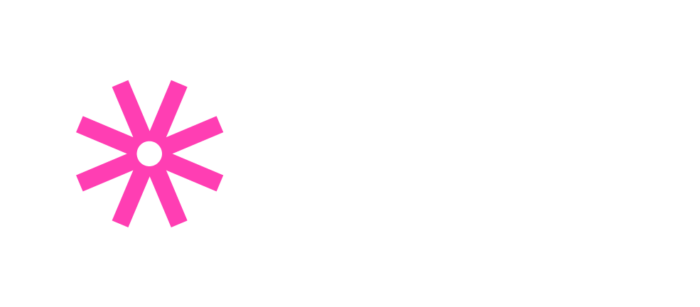 INNOVATION COMMUNITY LEADERSHIP PROGRAM