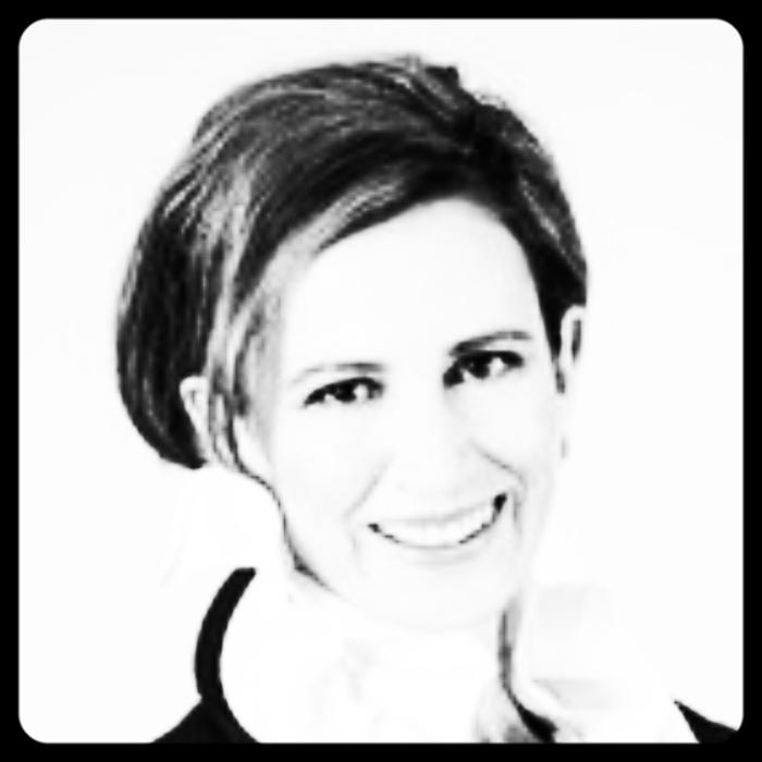 Sara Mitchell   Wyndham