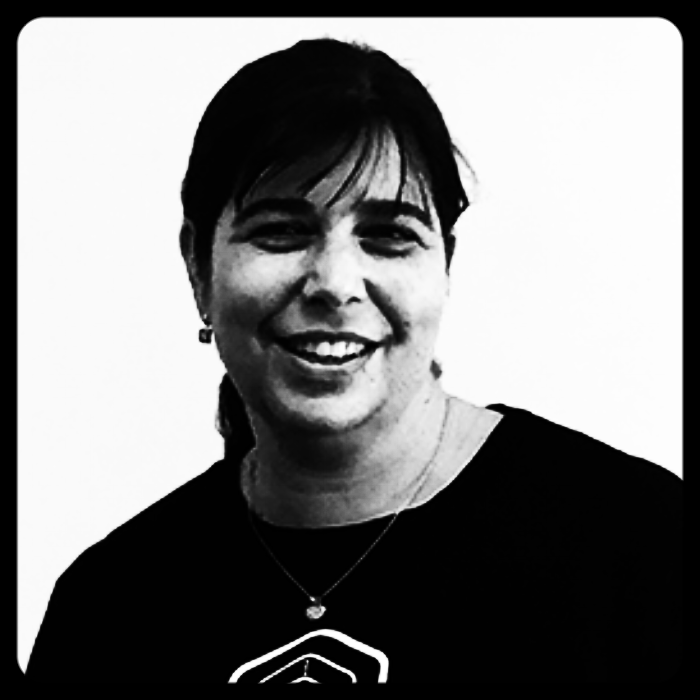 Karen Cohen | Blockchain Centre