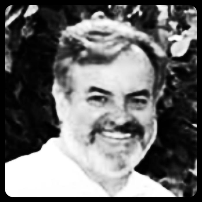 David Thomas | LaunchPad