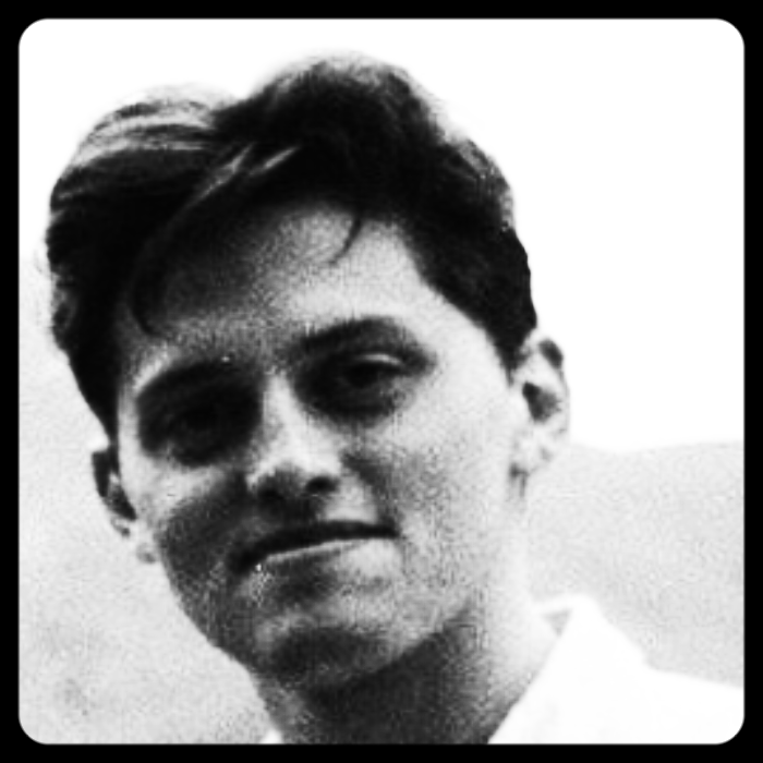 James Simpson | Apollo Capital | Dominet Venture Partners
