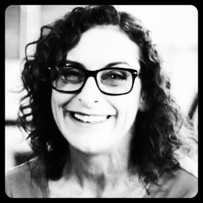 Anne-Marie Walton | Queensland