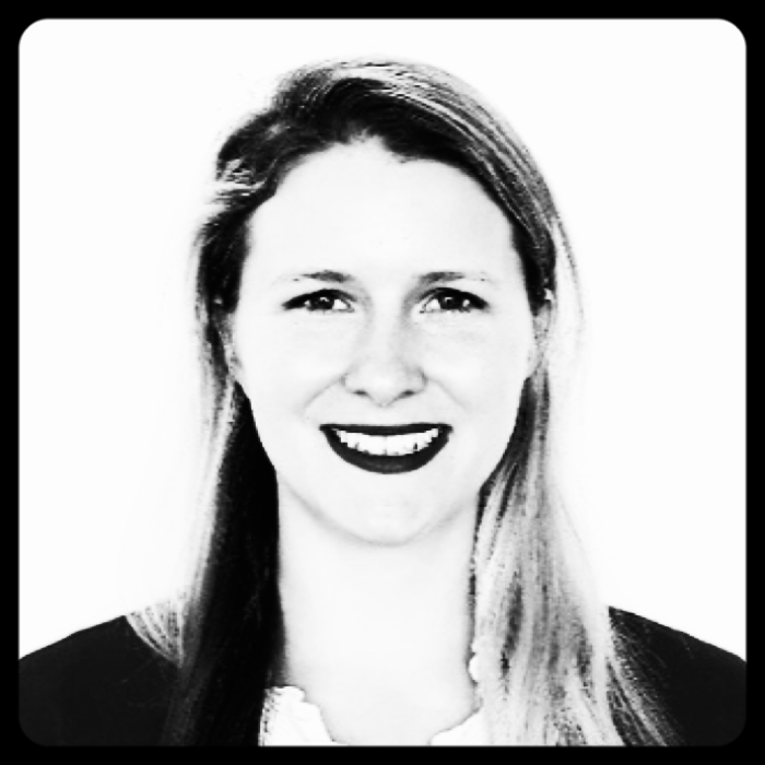 Katherine Heathcote | Austrade