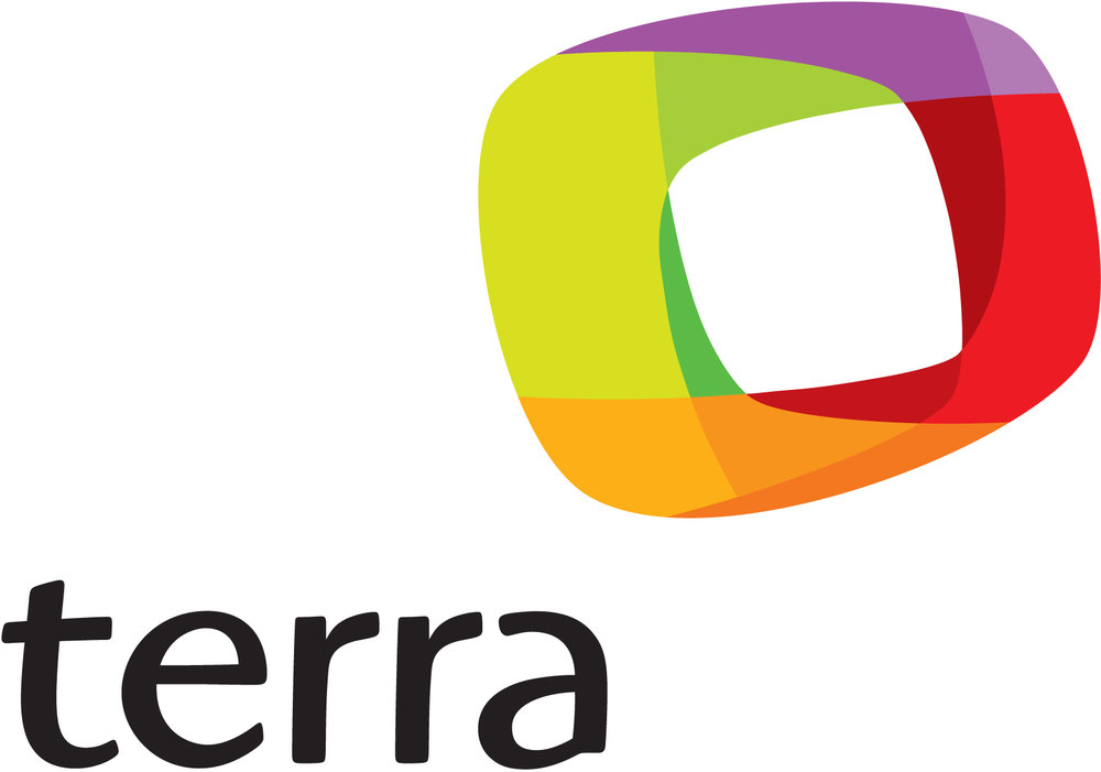 terra-logo-google.jpg