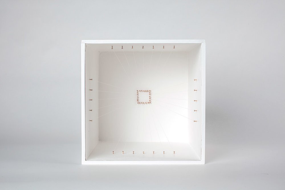 5_squaredpotential04.jpg