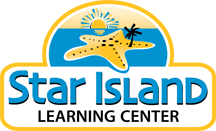 Star Island Learning Center