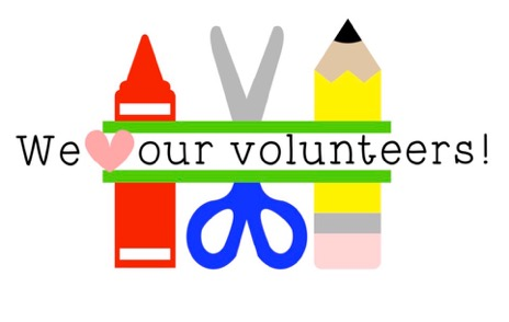 welovevolunteers.jpeg