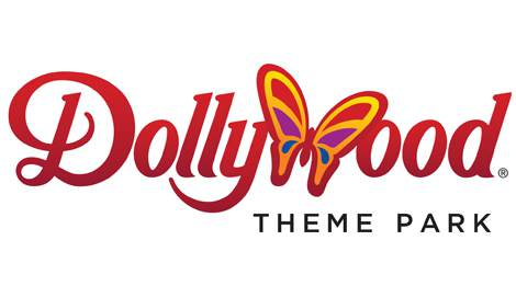DOLLYWOOD TICKETS   Dollywood offers you the chance to immerse yourself in the natural beauty of the Smoky Mountains and the incredible spirit of its people, all at a place fun for all ages. Taste award-winning recipes, experience heart-pounding thrills and witness incredible performances sure to become memories you'll treasure always with these (2) tickets for admission. Expire 1/1/2020.  DONOR: Dollywood Theme Park VALUE: $140