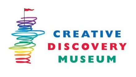 CREATIVE DISCOVERY MUSEUM TICKETS   Located in the heart of downtown Chattanooga, just steps away from the Tennessee Aquarium, Tennessee Riverfront and other fun Chattanooga Attractions for kids. Take a weekend trip to Tennessee and enjoy these (4) complimentary tickets to one of the top children's museums in the country. Expire 7/20/19.  DONOR: Creative Discovery Museum VALUE: $56