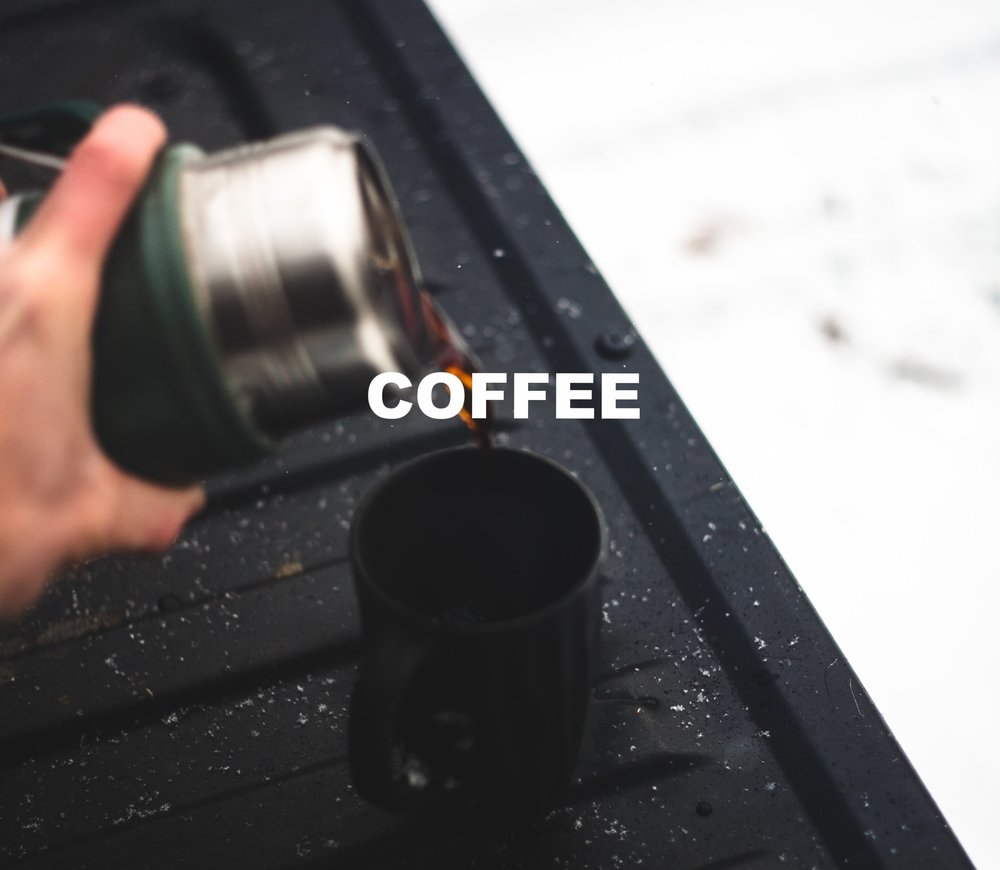 < Shop Coffee - Delicious, hand crafted micro batch coffee, roasted from the best arabica beans!Give a Fuck about the Process