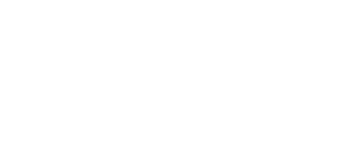 VIKG | Viking Coffee Co
