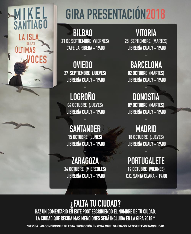 La isla de las últimas voces GIRA.png