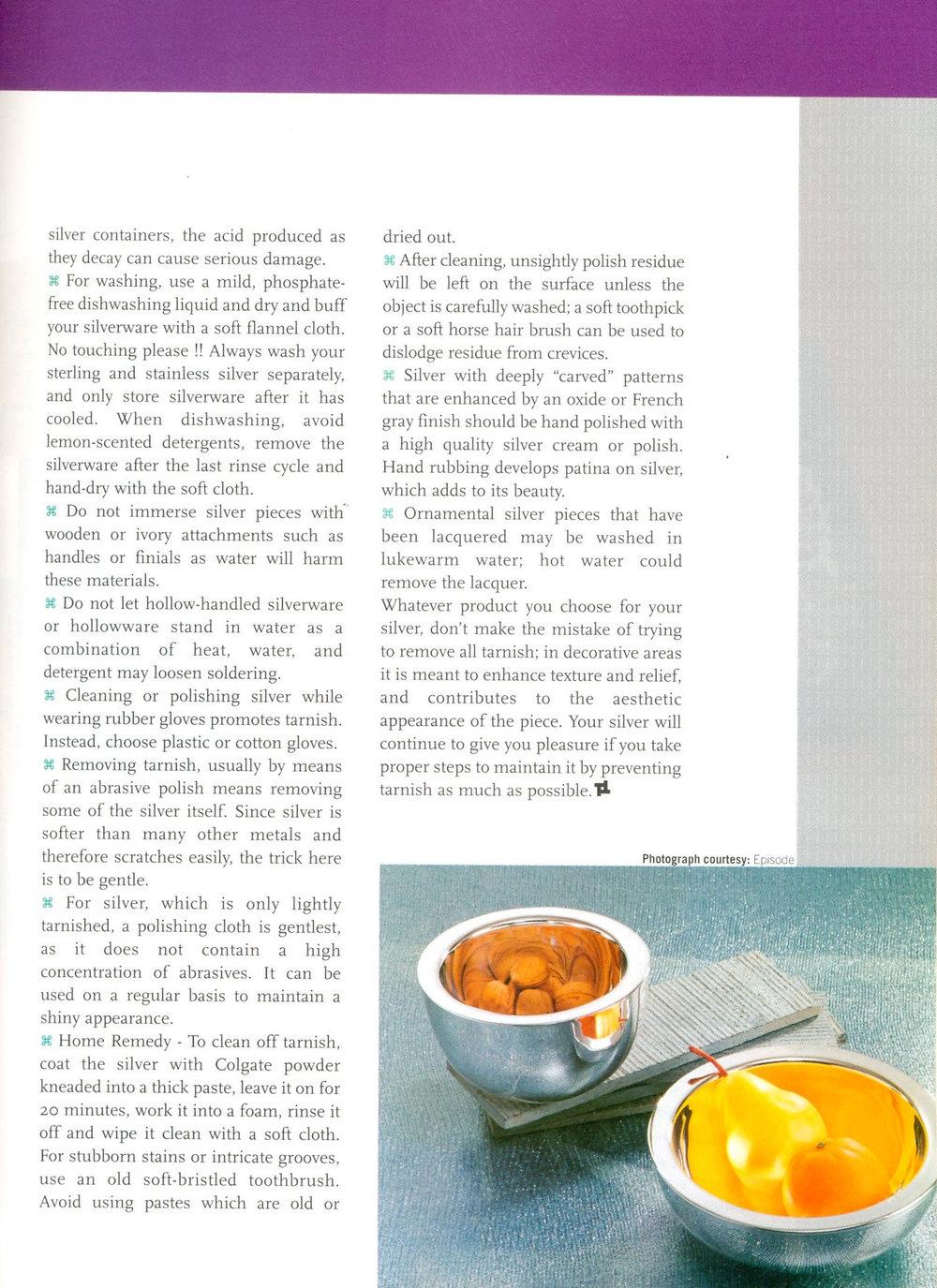 IDI October 2005 p2