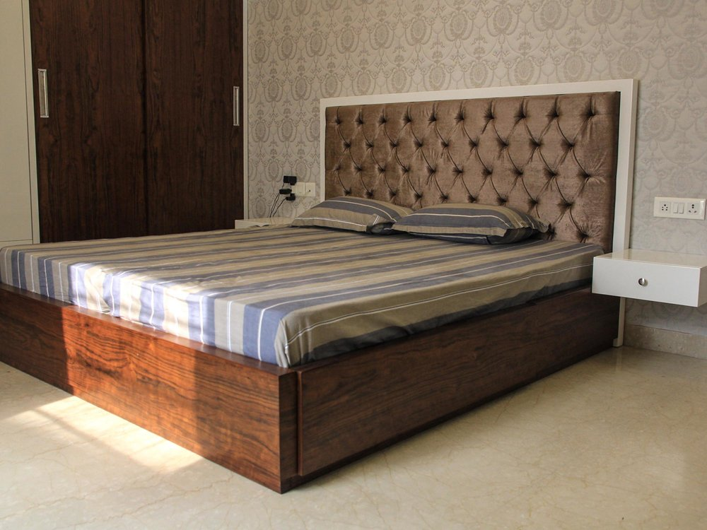 bed-designs-quilted