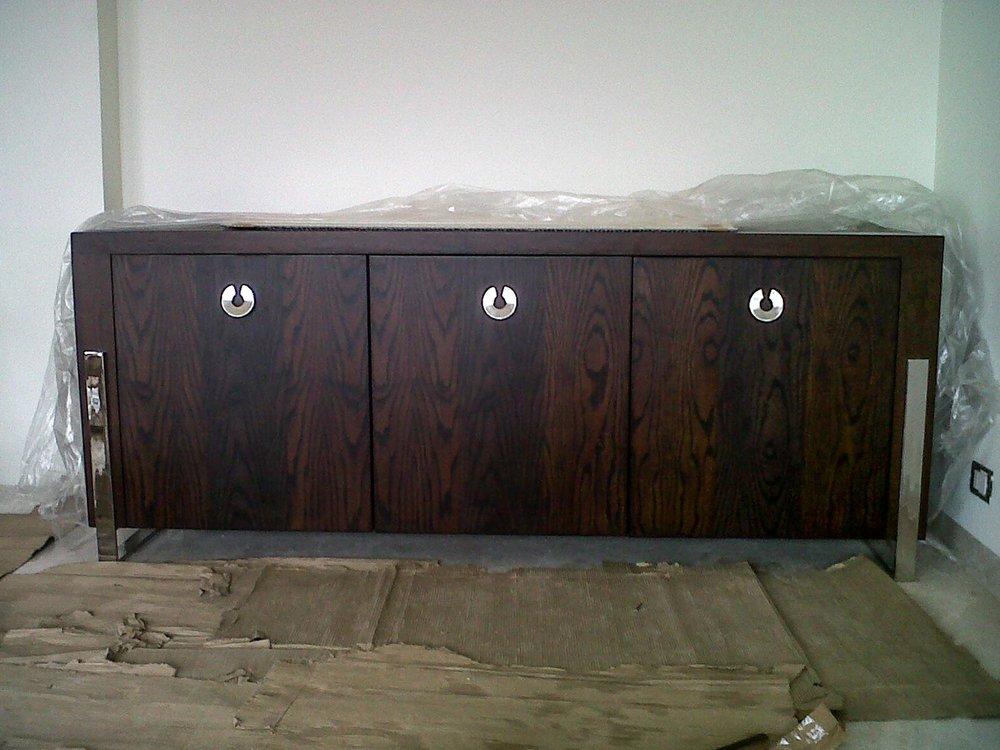 designer-sideboard-wooden
