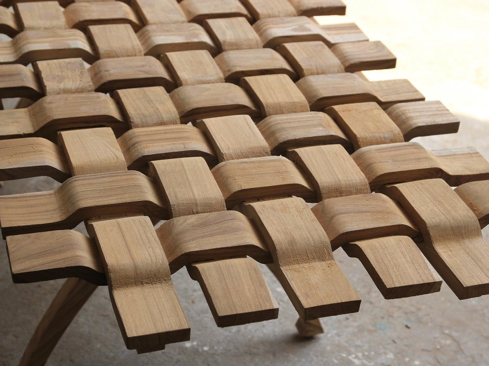 handcrafted-coffee-table-designs-wood