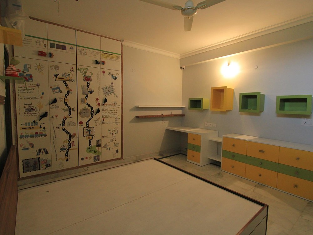 kids-room-design-print