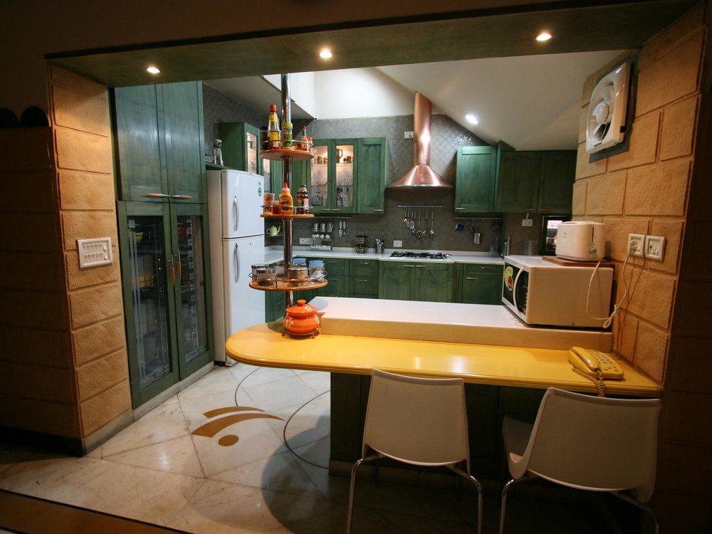 decorating-ideas-kitchens.jpg