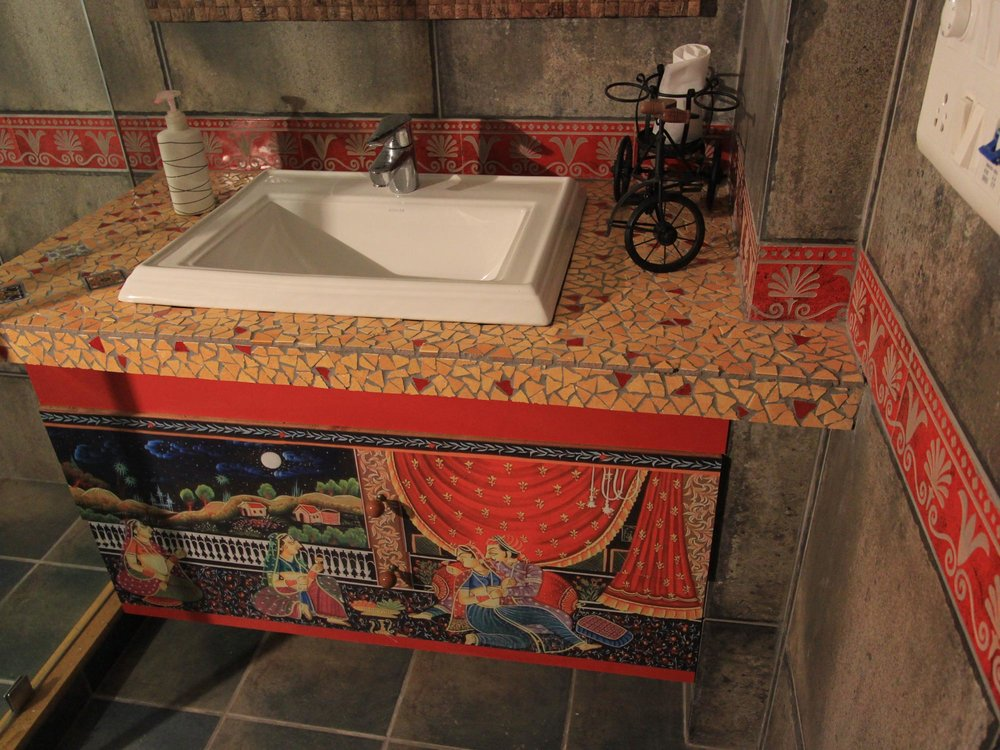 countertop-for-bathroom.jpg