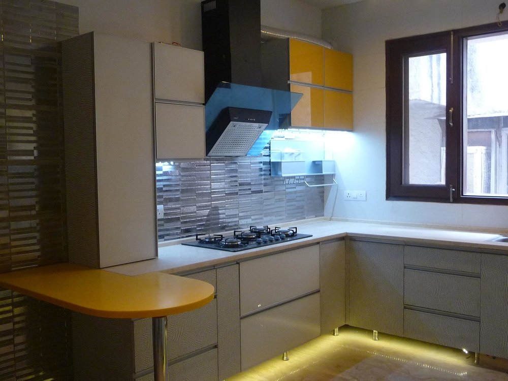 modular-kitchen-manufacturers.jpg