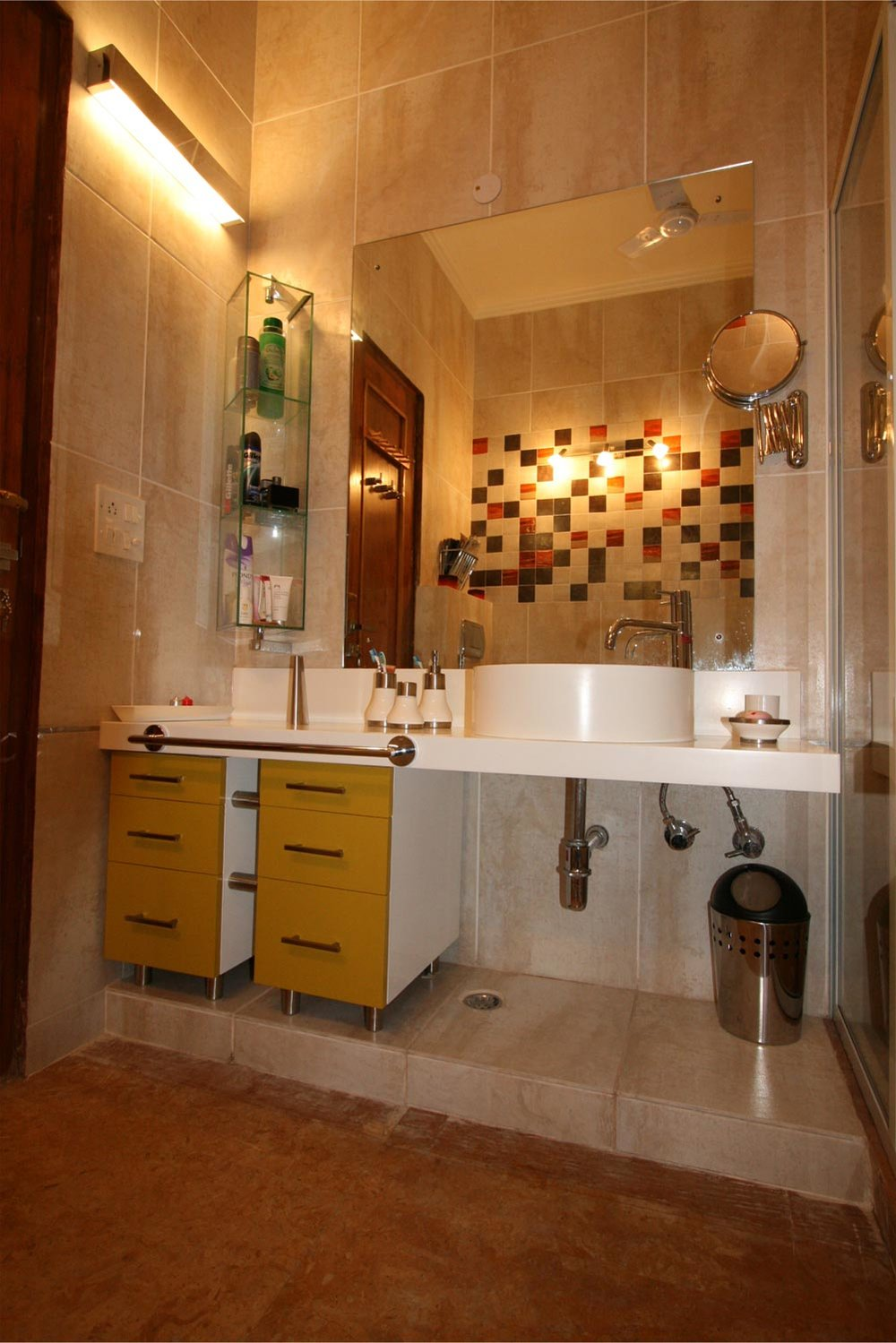 bathroom-vanity-sets.jpg