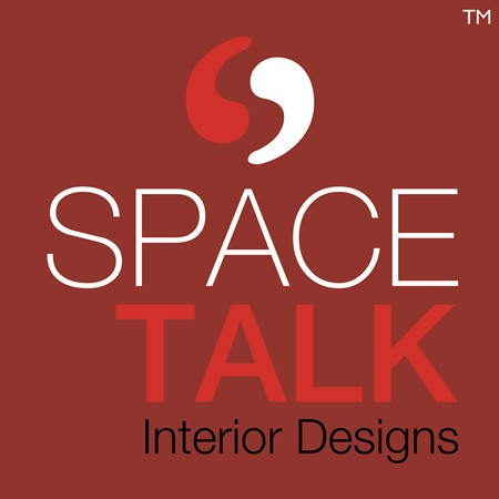 Space Talk Designs