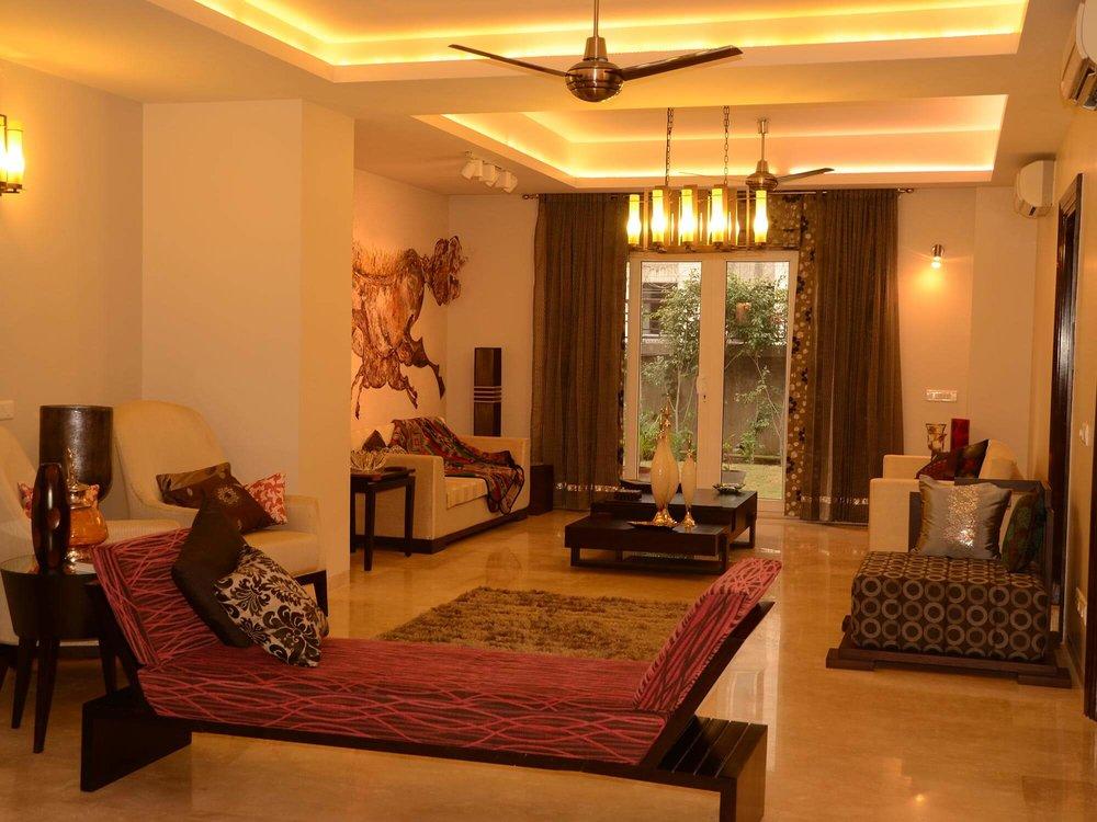 interior-designers-in-delhi