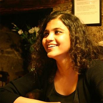 madhavi-bhargava-editor-penguin.jpg