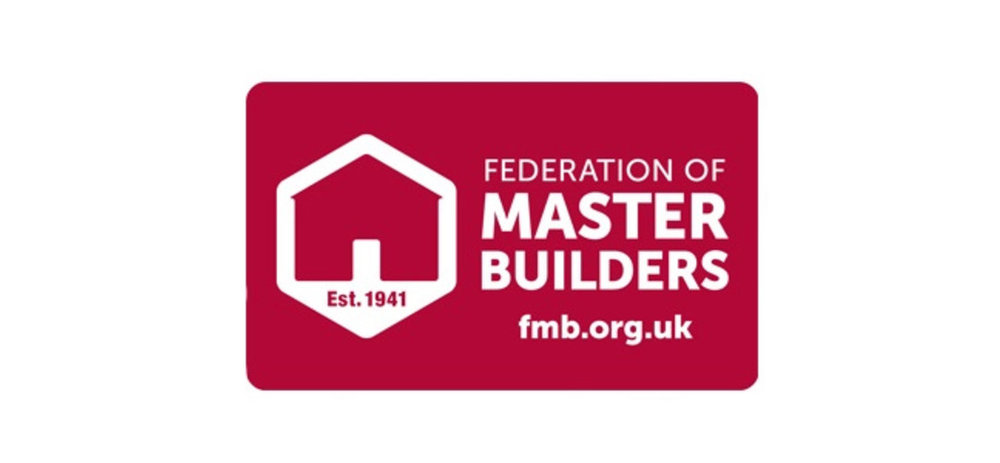 Federation_of_master_builders_logo.jpg