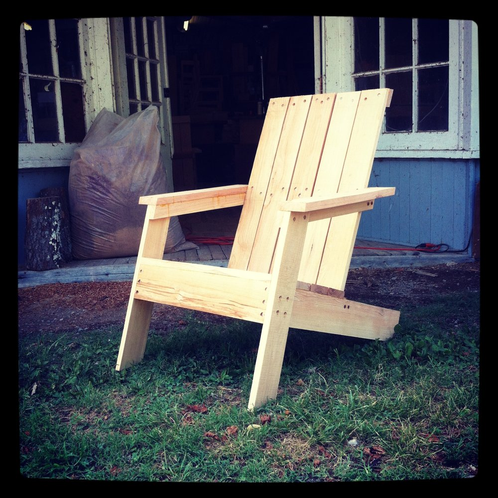 Adirandack Chair-HD.jpg