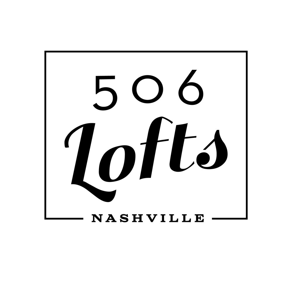 506Lofts_Outline.jpg