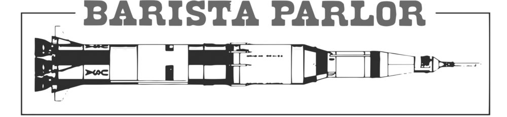 BaristaParlor.png