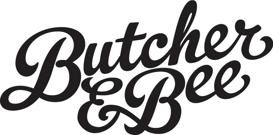 Butcher&Bee.jpg