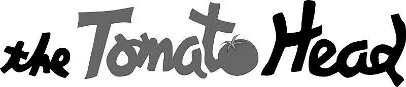 TomatoHead.jpg