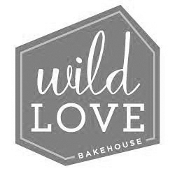 WildLoveBakehouse.jpg