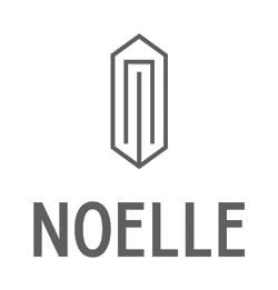 Neolle-Hotel-Logo-250 copy.jpg