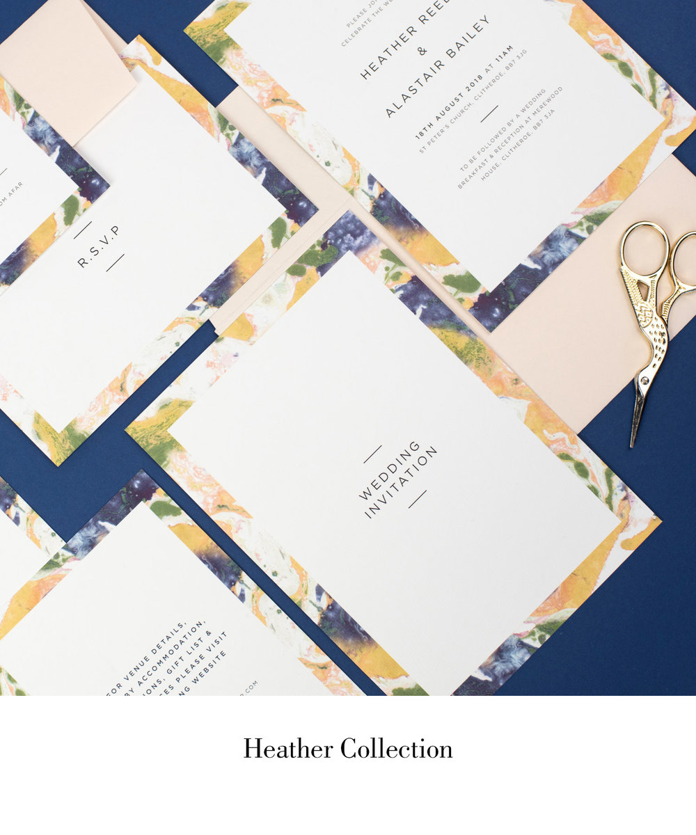 Heather Collection.jpg