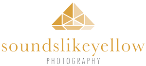 Sounds Like Yellow Photography | Toronto Wedding Photographer