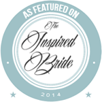 the-inspired-bride