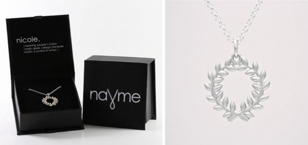 Nicole-Nayme-1024x485
