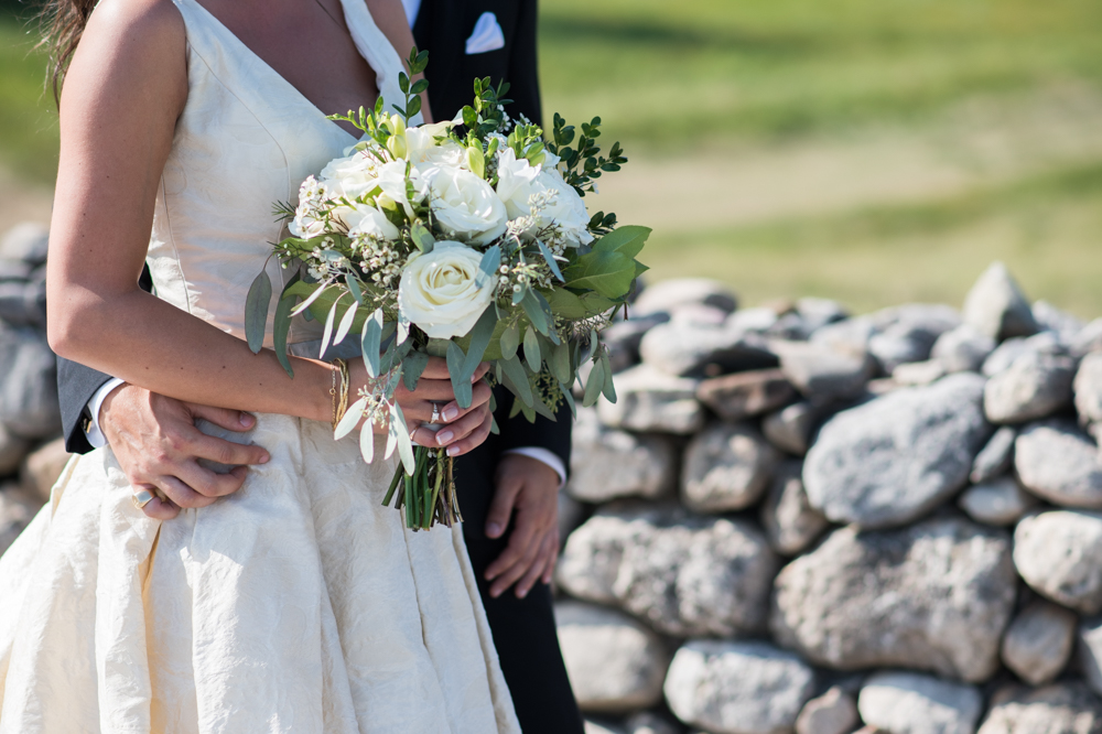 Glencarin wedding photography Milton Ontario Pocket Of Posies Florals