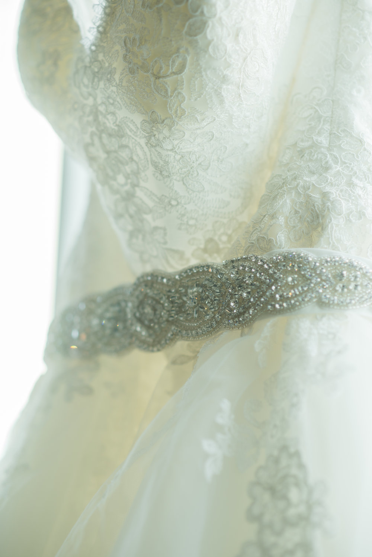 2nd Floor Events wedding Toronto Ontario