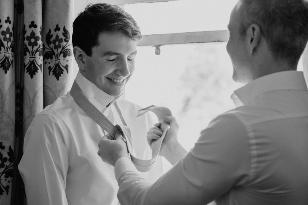 Ireland Killashee Spring Wedding 2018- Soundslikeyellowphotography_-31.jpg