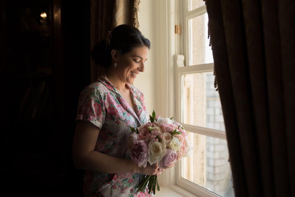 Ireland Killashee Spring Wedding 2018- Soundslikeyellowphotography_-125.jpg