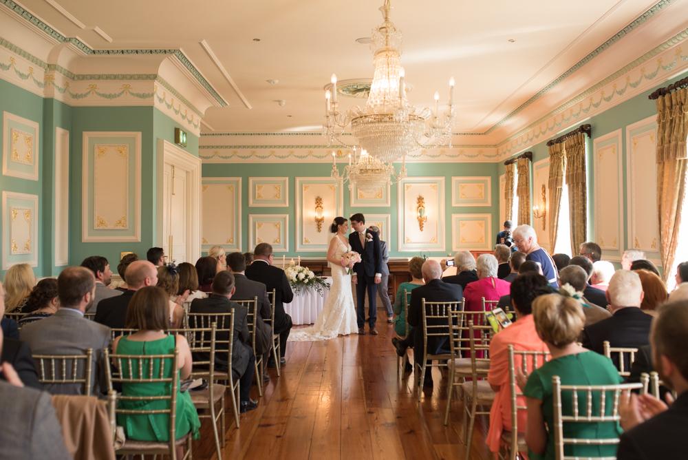 Ireland Killashee Spring Wedding 2018- Soundslikeyellowphotography_-128.jpg