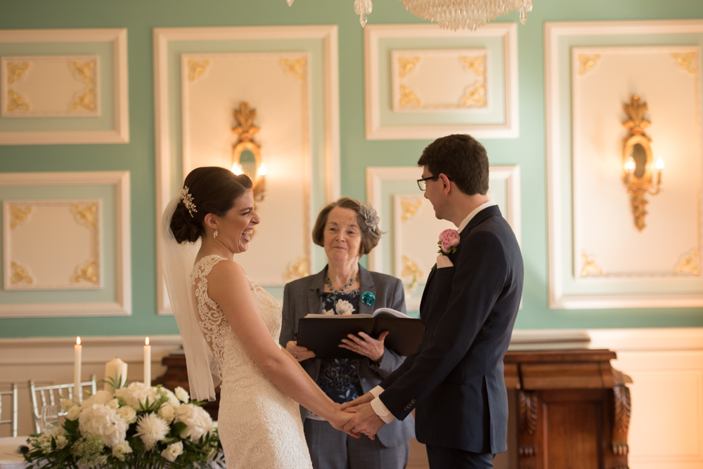 Ireland Killashee Spring Wedding 2018- Soundslikeyellowphotography_-77.jpg