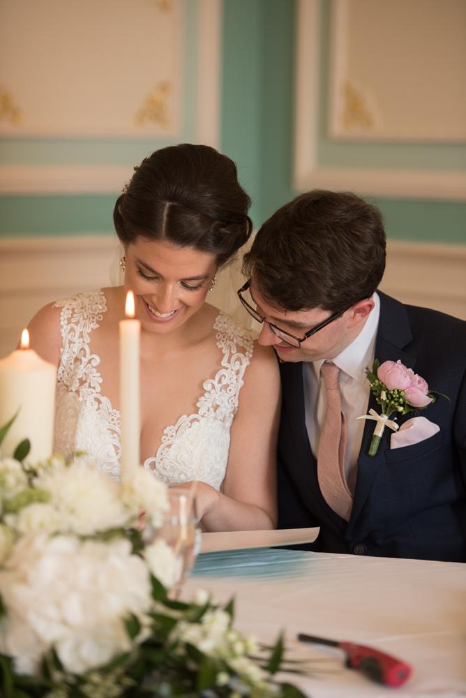 Ireland Killashee Spring Wedding 2018- Soundslikeyellowphotography_-80.jpg