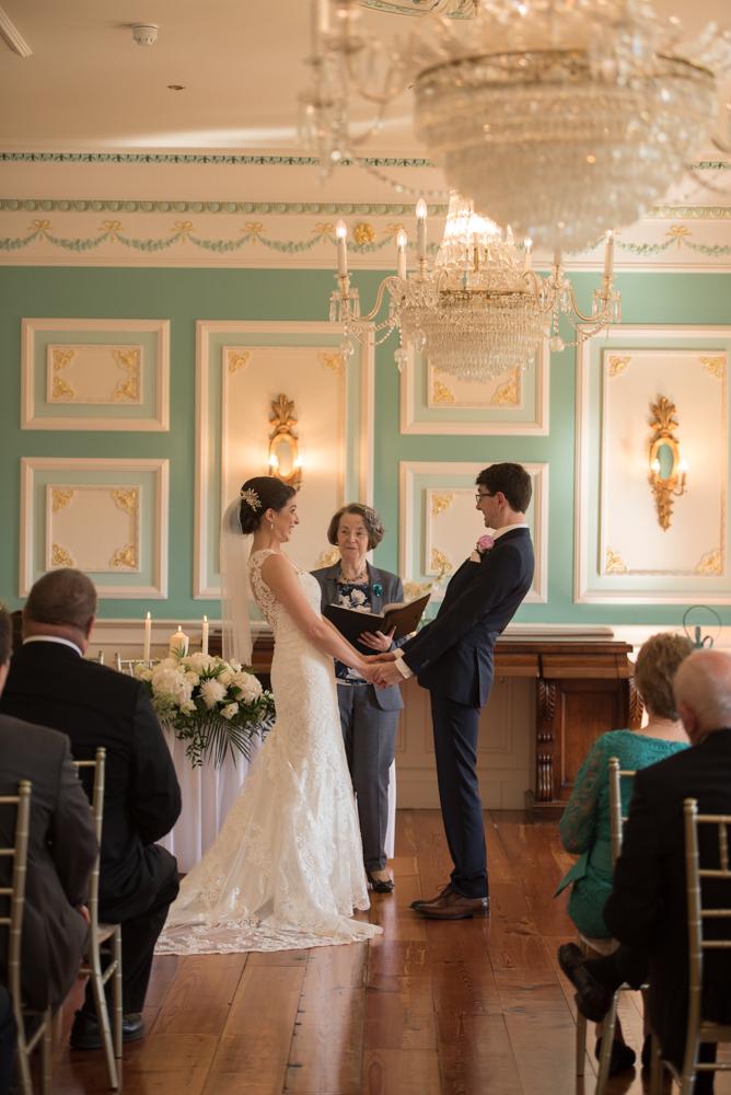 Ireland Killashee Spring Wedding 2018- Soundslikeyellowphotography_-81.jpg