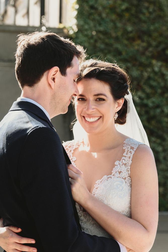 Ireland Killashee Spring Wedding 2018- Soundslikeyellowphotography_-96.jpg